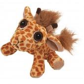 Girafa Lanna pequeno - Li´l Peepers