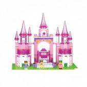 Girls Dream - Forte Princesas Sluban