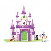 Girls Dream Palácio Fantasia 271 pcs