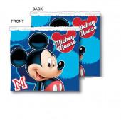Gola Cachecol Mickey