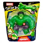 Goo Jit Zu - Figura Grande Hulk