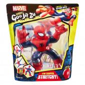 Goo Jit Zu - Figura Grande Spiderman