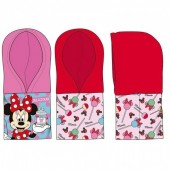 Gorro cachecol Disney Minnie Delicious