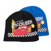 Gorro Cars McQueen - sortido