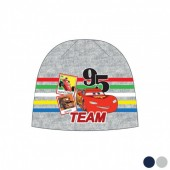 Gorro Cars Team 95 - sortido