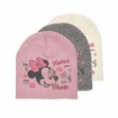 Gorro da Minnie Mouse - Sortido