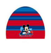 Gorro de Malha do Mickey