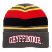 Gorro Gryffindor Harry Potter