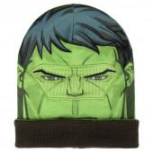Gorro Hulk Avengers