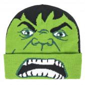 Gorro Hulk Marvel