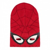 Gorro mascara Marvel Spiderman