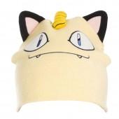 Gorro Meowth Pokemon