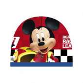 Gorro Mickey Roadster Racers