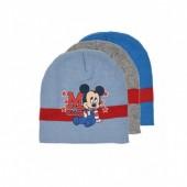 Gorro para bebé Mickey - Sortido