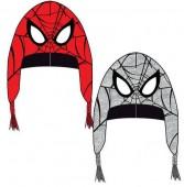 Gorro Peruano Spiderman - sortido
