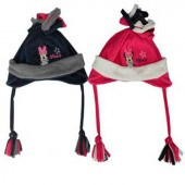 Gorro polar Minnie Disney - Sortido