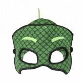 Gorro Premium mascara Pjmasks - Gekko