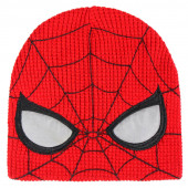 Gorro Spiderman Marvel