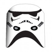 Gorro Star Wars Disney - Trooper