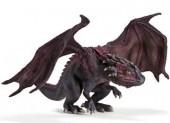 Grande Dragão Antylar