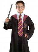 Gravata Harry Potter