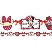 Grinalda Minnie Café