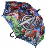 Guarda Chuva Avengers