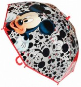 Guarda Chuva Mickey