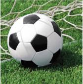 Guardanapos Festa Futebol 18 unid