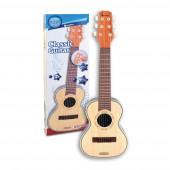 Guitarra Clássica 6 Cordas Metal