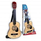 Guitarra Clássica 6 Cordas
