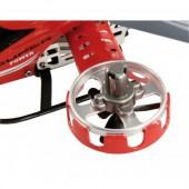 Helicóptero McTrack Lightning RC 22 cm
