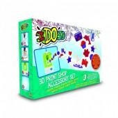 IDO 3D - Print Shop Acessórios