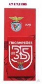 Iman Benfica SLB 35