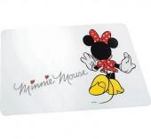 Individual de Refeição Minnie Mouse