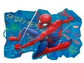Individual Refeição Spiderman
