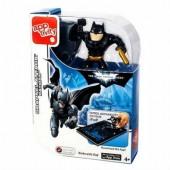 Jogo Apptivity Batman para Ipad
