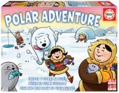 Jogo Aventura Polar