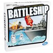 Jogo Battleship - Batalha Naval