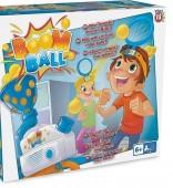 Jogo Boomball