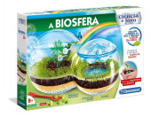 Jogo Ciência A Biosfera