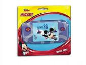 Jogo de Água Mickey