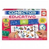 Jogo Educa Conector Educativo