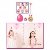 Jogo Festa Princesas 8 und