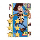 Jogo Festa Toy Story