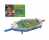 Jogo Futebol Magnético