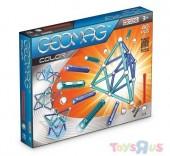 Jogo Geomag  40 peças