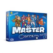 Jogo Go Master Gamers Edition