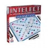 Jogo Intelecto Magnético