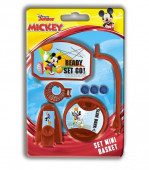 Jogo Mini Basquetebol Mickey